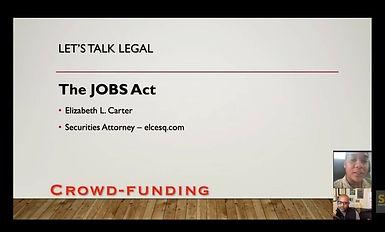 JOBS ACT - Entrenuity.jpg