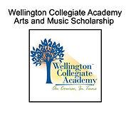 WCA Scholarship.jpg