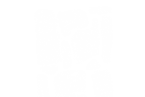 Abstract Brush Strokes