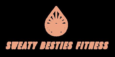 SBF Logo large.png