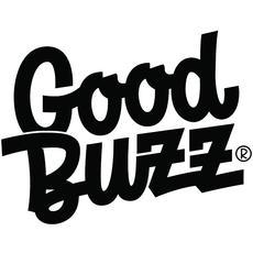 Good-Buzz-logo-square.jpg