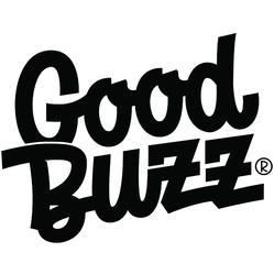 Good-Buzz-logo-square.jpg