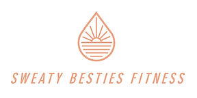 SBF Logo large.jpg