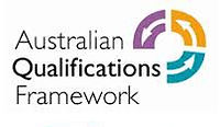 Aus Qualification network RTO_edited.jpg