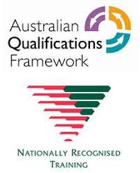 Aus Qualification network RTO.jpg