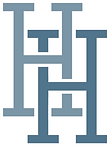 hha-logo-mark.png
