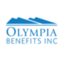 olypia logo.png