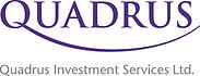 Quadrus Investment Services
