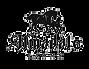 New AF Logo_edited.png