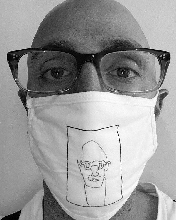 mask - white.jpg