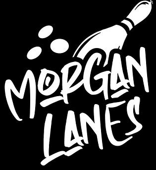 MorganLanes.PNG