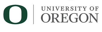 UO.PNG