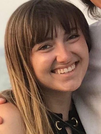 Bella Andrus