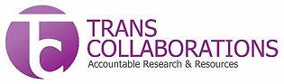 Trans Collaborations.jpg