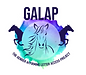 galap.PNG