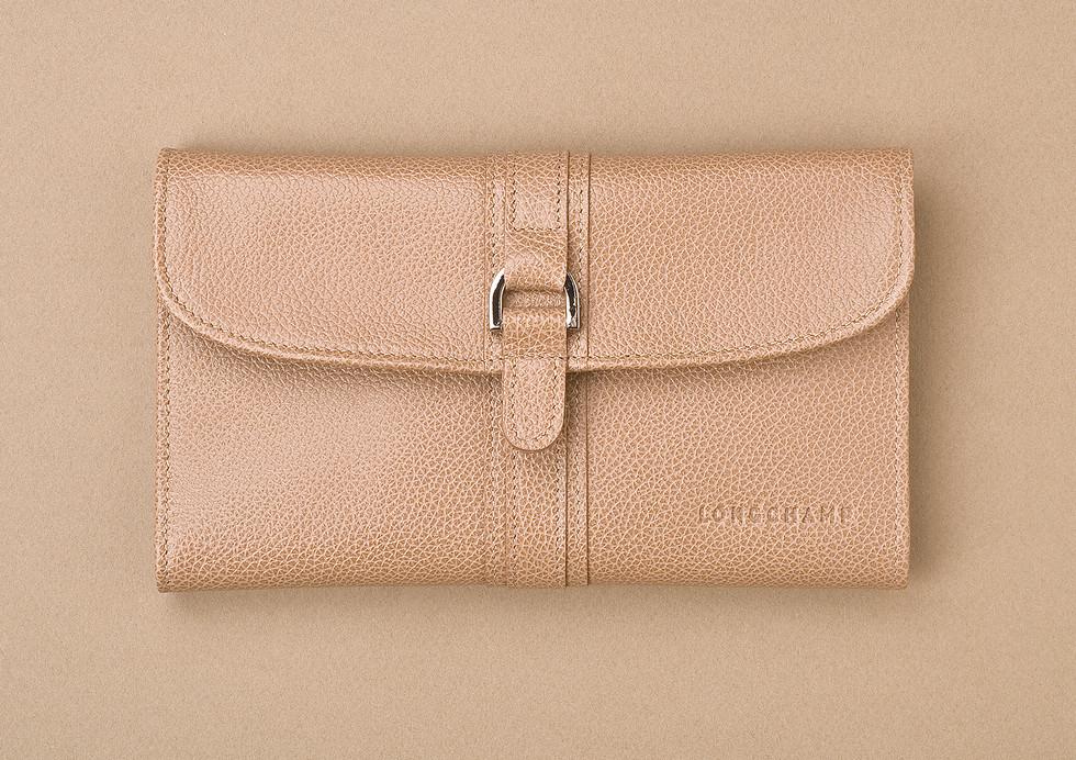 sac Longchamp.jpg