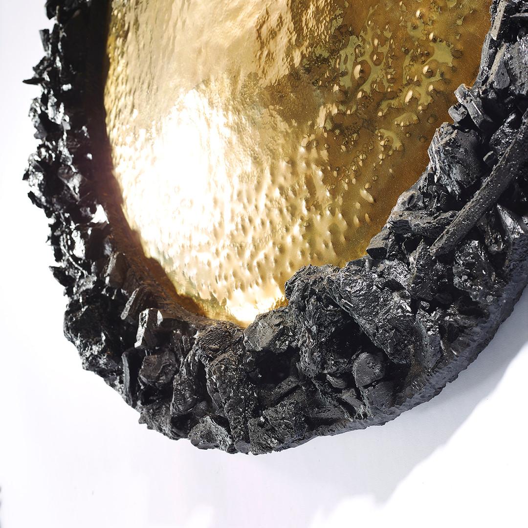 CARBON ROCK GOLD SUN 201855735.jpg