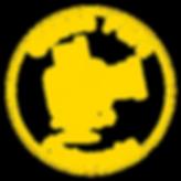 LOGO tampon V1 FINAL jaune.png