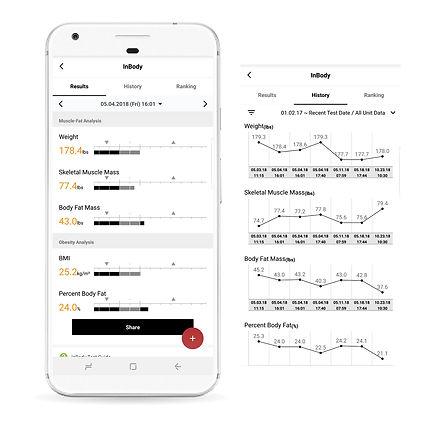 inbody-h20n-phone-app.jpg
