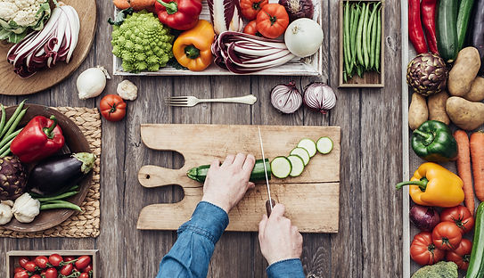 vegetables-damaerre-istock-940x540.jpg