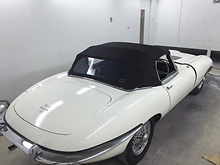 E Type Jaguar.jpg