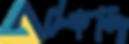 Christie-Turley-Signature-Logo-Triangle3