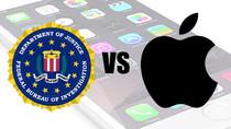 Apple gewinnt Streit um iPhone Entschlüsselung