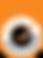 HASANZ_Orange_Register QM_Digital.png