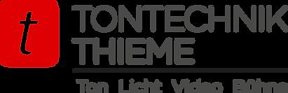 Logo_Subline_TontechnikThieme_Web_groß_