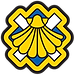 hprpc_badge_logo.png