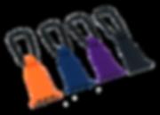 Carabiner_fobs_lineup_2020_angle.png