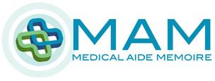 mam_logo.jpg