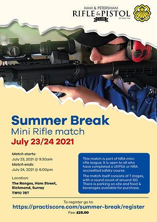HPRPC_mini_Rifle_match.jpg