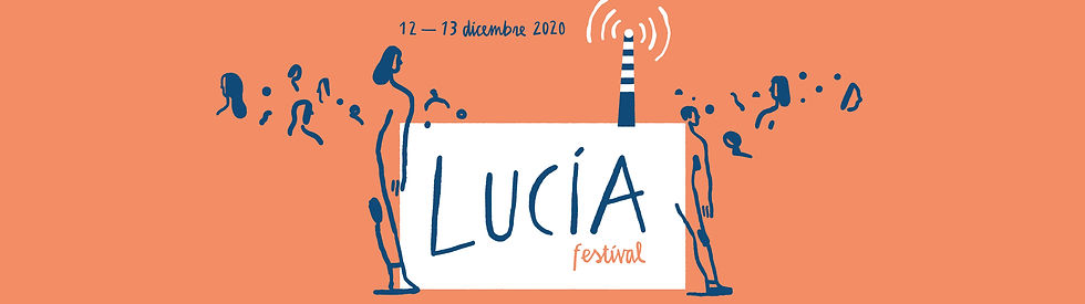 web-LUCIA2020.jpg