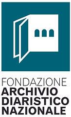 archiviodiari_logo.jpg