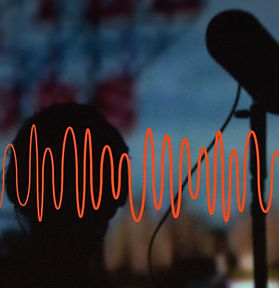Audiodoc.jpg