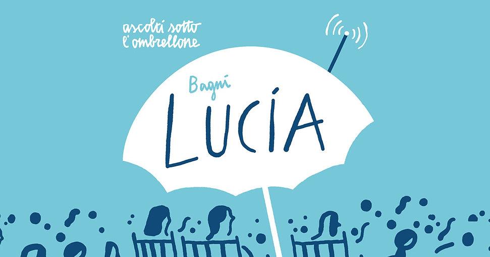 LUCIA_social_FB.jpg