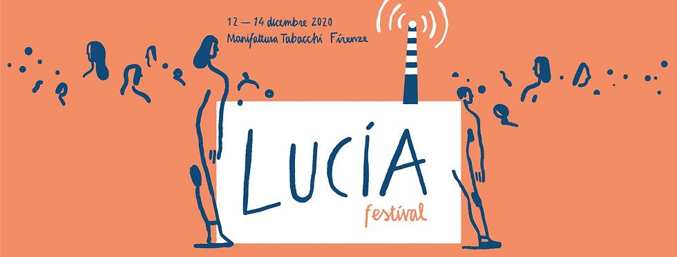 LUCIA2020_social_FB_Cover_02.jpg