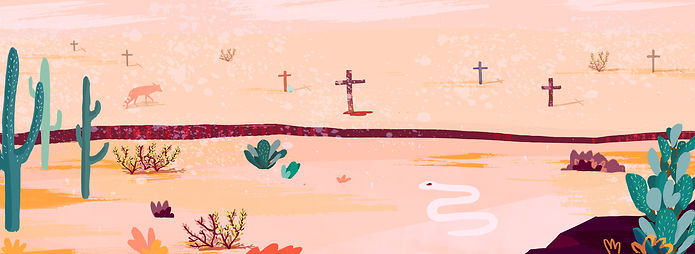 Crosses in the Desert__Widescreen.jpg