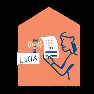LUCIA2020_BuonePratiche_02.png