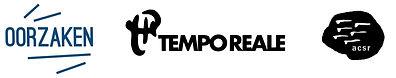 yass-fiera del logo_partner.jpg