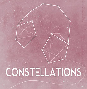 constellations_logo.jpg