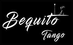 Bequito Logo final_pequeno.jpg