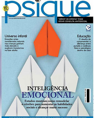 Psique.jpg