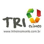 TRI.jpg