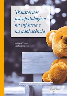 TranstornosPsicopatológicos.jpg