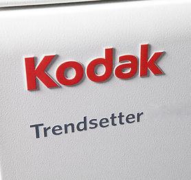 kodak-thermal-trendsette8r-plate.jpg