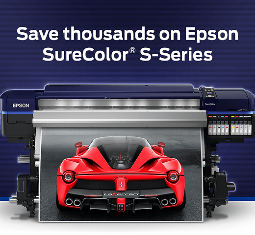 Epson-Promotion-February-2018.png