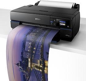Epson-SC-P800-Desk-Large.jpg