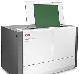 kodak-trendsetter-800-quantum-iii-certif
